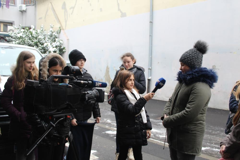 22.01.medijska (4).JPG